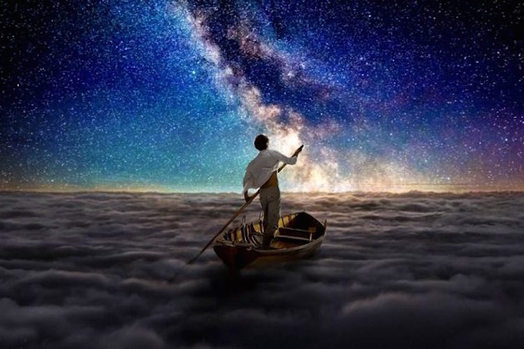 The Drama And Power Of Dreaming; Working With Dreams In Therapy.  By Wendy Bramham
