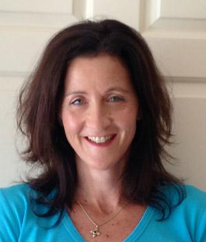 Cassandra-Human-counsellor-Newbury