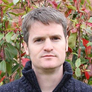Dave-Wakeham