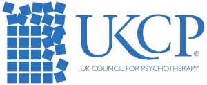 UK Council for Psychotherapists logo