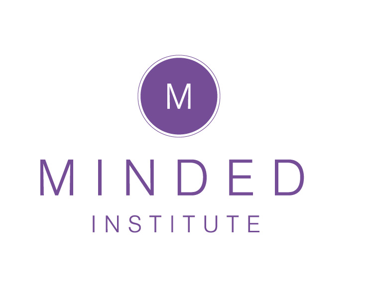 Jo Morgan MINDED_LOGO_OUTLINES