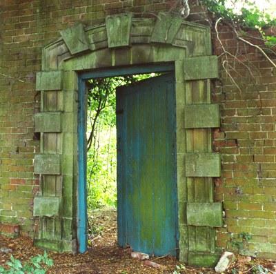 Opening The Hidden Door; Working With Dreams.  With Matthew Harwood (Sept. 2016)