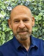 Dr William Bloom
