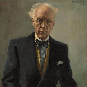 Frederick-Matthias-Alexander