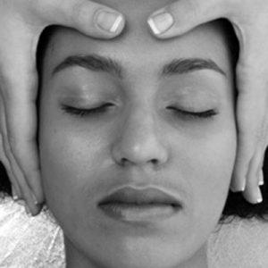Craniosacral-therapy