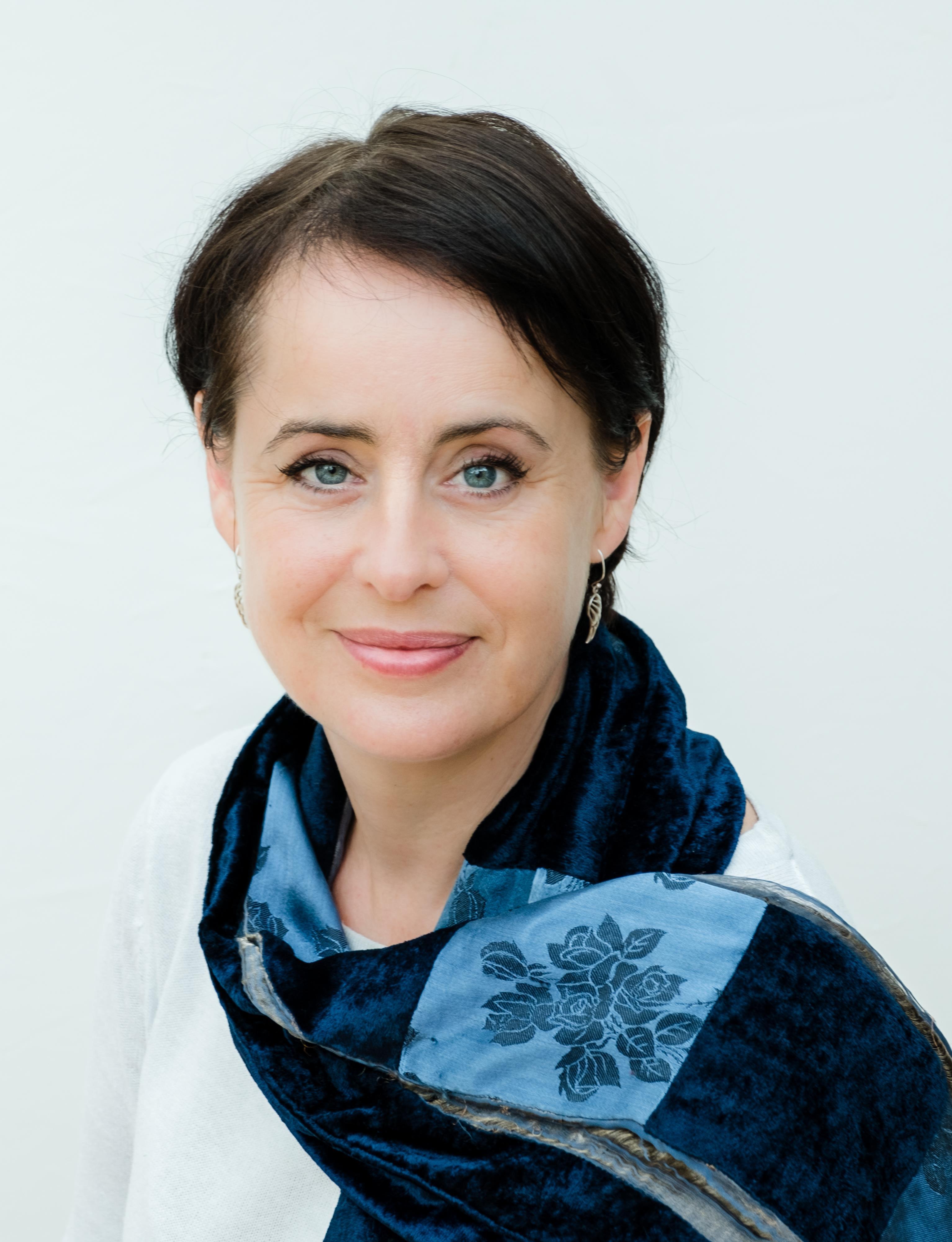 Helen Franklin