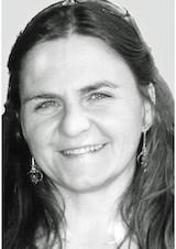 Anne Lammar Thumbnail
