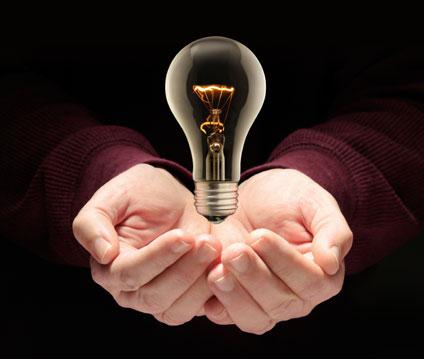 business-coaching-ideas