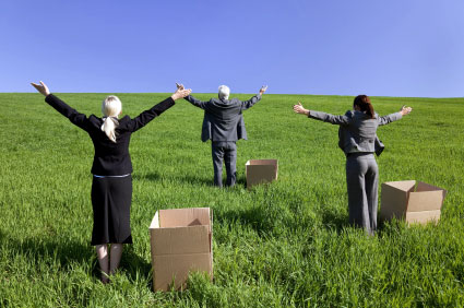 business-team-thinking-outside-the-box