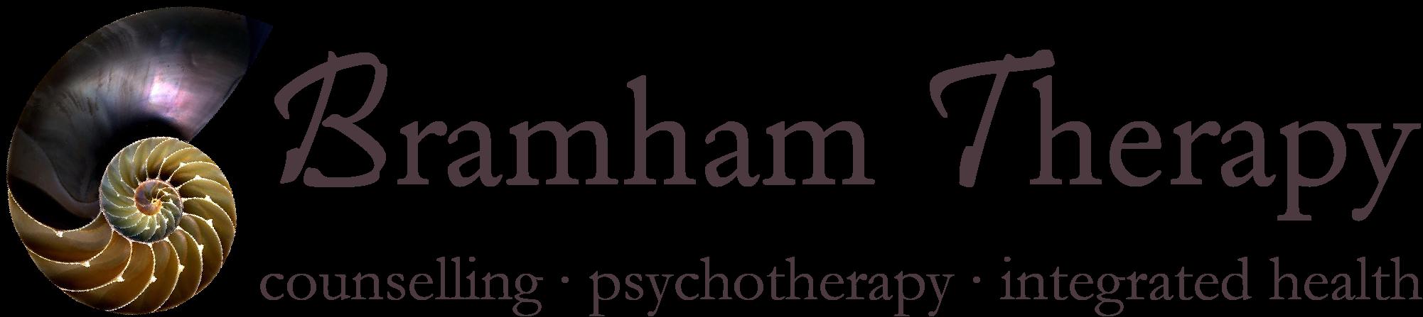 Bramham Therapy