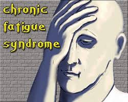 Getting Help For Chronic Fatigue Syndrome (CFS) – An Individual Case Study