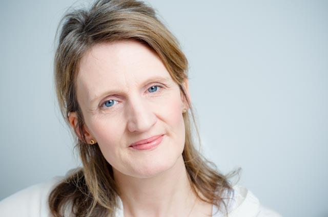 Briony Martin