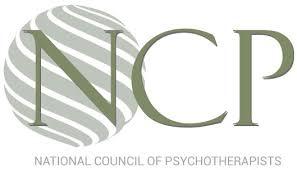 Dido Denman - NCP logo