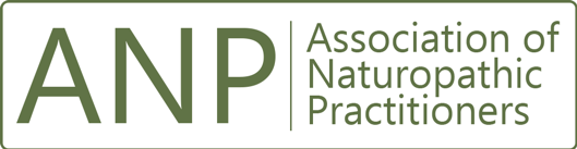 Association of Naturopathic Practitioners