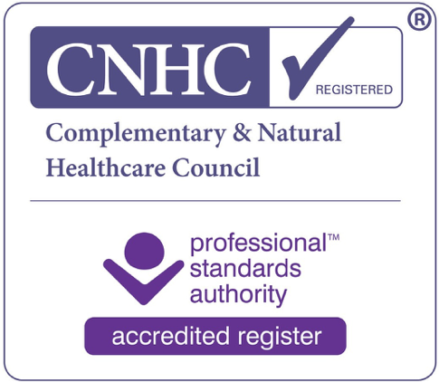 CNHC Accredited
