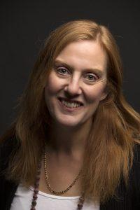 Louise Ordish