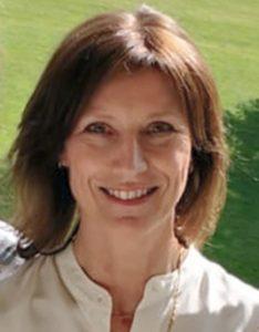 Alexandra De Ferranti