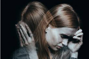 Relational Healing