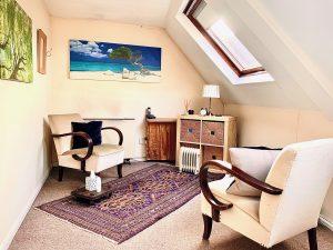 Newbury Room 2