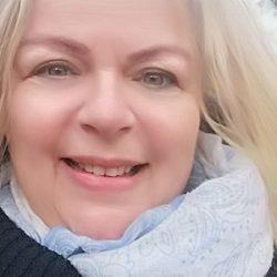 Jane Bowry - Bramham Therapy