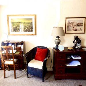 Newbury Room 1