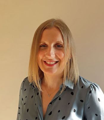 Louise Molloy Neuro-Linguistic Programming